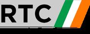 RTC Ireland