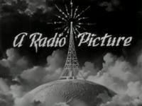 Radio Pictures 1928