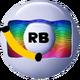 Rede Bruke logo 2014 2