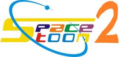 Spacetoon Bandung