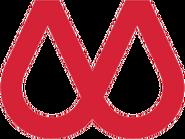 TheCuben2006 Channel 1980 Wild Logo