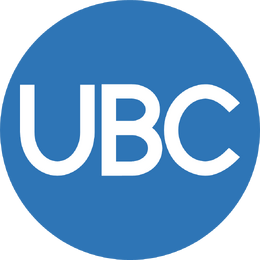 UBC1983