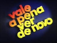 VPVDN 1998