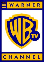 Wbtv2