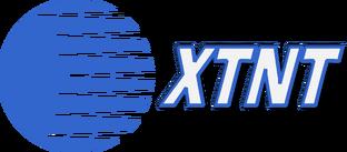 XTNT1994