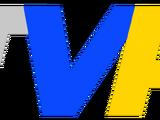 TVP (Schelipoerys)
