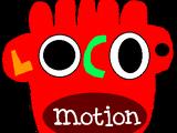 Locomotion (Foopiia)