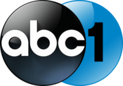 ABC1 Fall 2013