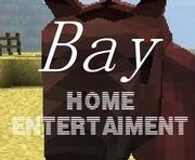 BayHE