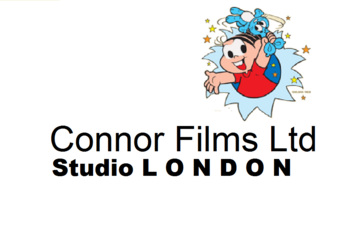 CFLSL Logo