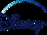 Disney+ (Visczech)