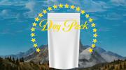 Doypack2018