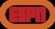 ESPN Logo 1979 Color