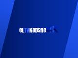 El TV Kadsre 4K/Other