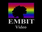 Embit Video logo (1986-1997)