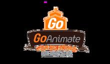 GoAnimate for Schools Network (2004-2007)