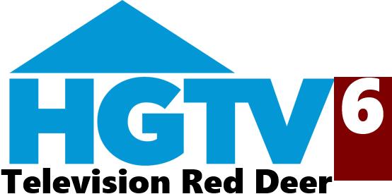 HGTV 2007-2011
