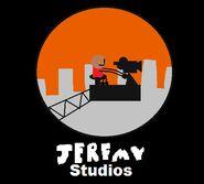 Jeremy Studios (1993-1997) (for TV Show)
