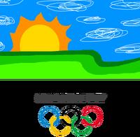 Jericho 2011 bidding logo 2002