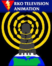 RKO Television Animation 1992
