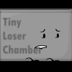 TLC (1)