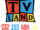 TV Land (Taiwan)