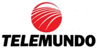 Telemundo 1987-1992