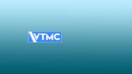 VTMC HD 08 ID