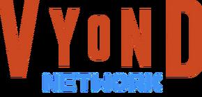 Vyond Network BLUE 18