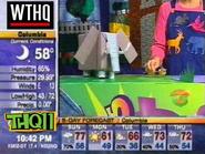 WTHQ squeezeback (mid-2006) 11