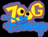 Zoog Disney new