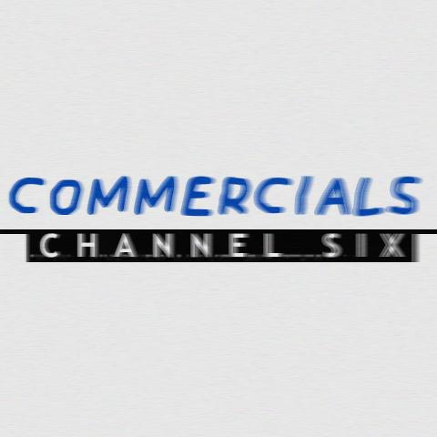 Commercial break ident (1993-1994).