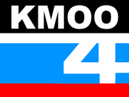 ABC 4 KMOO