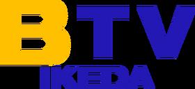 BTVI10
