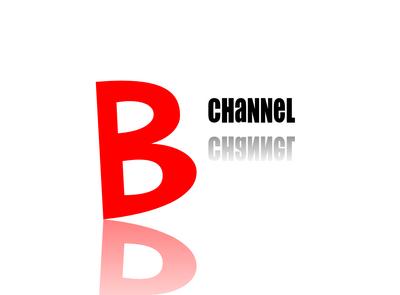 B Channel 2