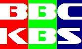 Bbckbs
