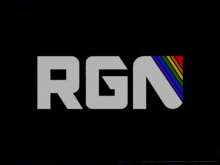 RGN ident 1976