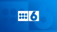 TV6 Alexonia 2012 ID
