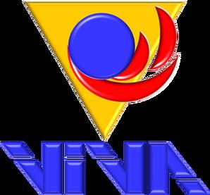 VIVA2006