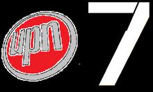 WAHG 2001-2004