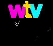 WTV Kids (2010-2015)