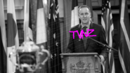Abc tv id spoof from thha22m - tvnz part 1