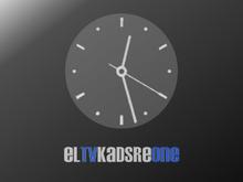 ETVK1CLOCK89