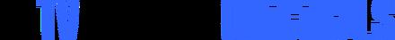 ETVKO