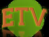 ETV (Olivera)