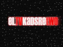El TV Kadsre 2 ID (1982-1985)