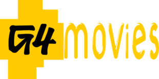 G4 Movies 2012