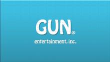Gun E. 2010