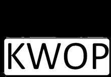 KWOP 2017