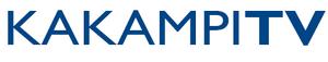 Kakampi tv 2014